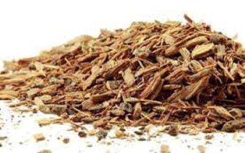 Pygeum Extracts
