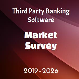Third Party Banking Software